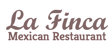 Logo Finca Footer