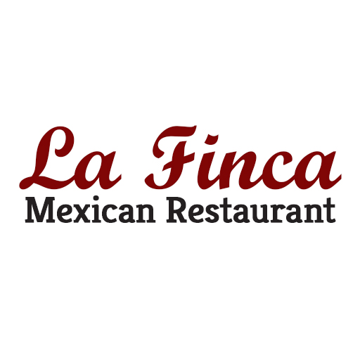 La Finca Restaurant Houston